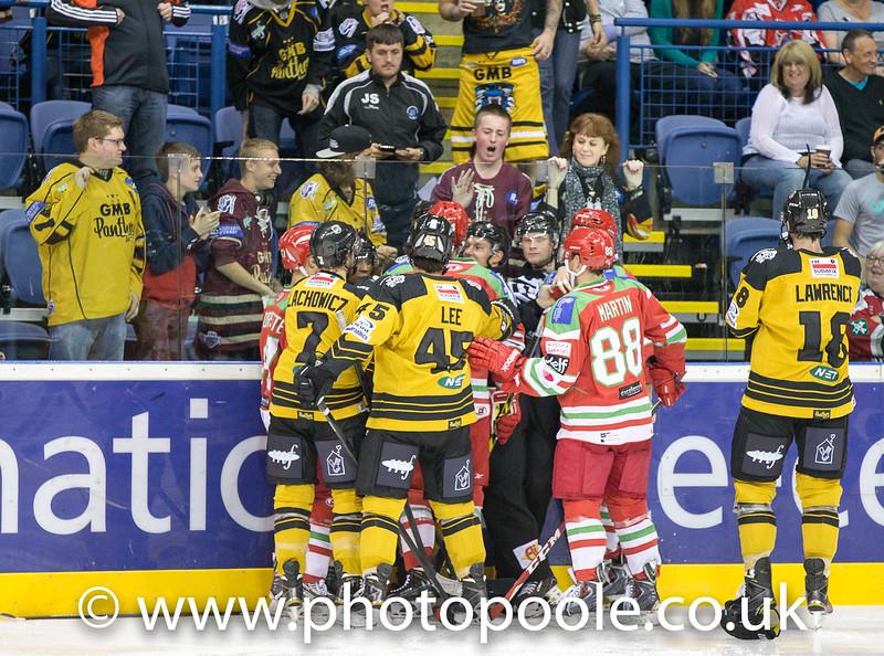 Photopoole Panthers v Devils17