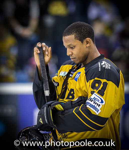 Photopoole Panthers v Devils05