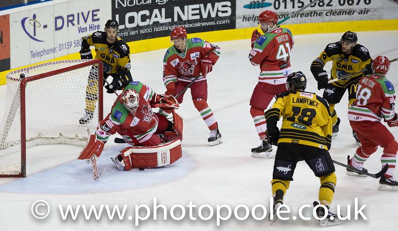 Photopoole Panthers v Devils31