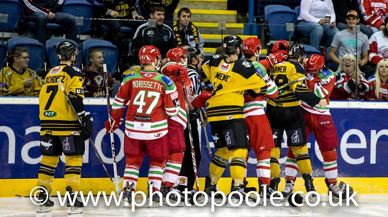 Photopoole Panthers v Devils16