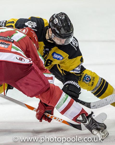 Photopoole Panthers v Devils34