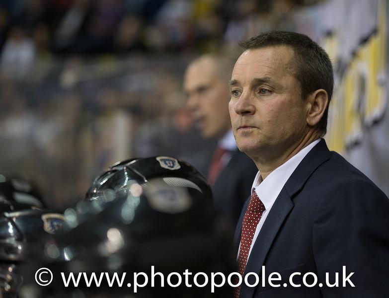 Photopoole Panthers v Devils21