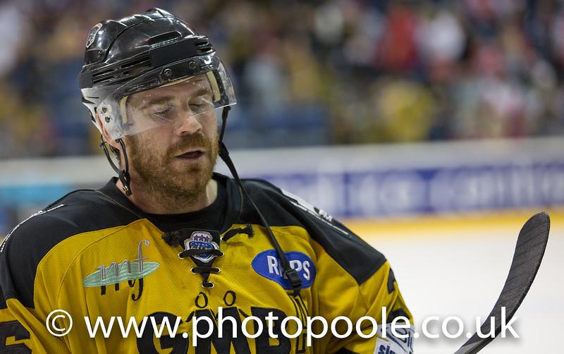 Photopoole Panthers v Devils12