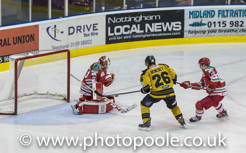 Photopoole Panthers v Devils28