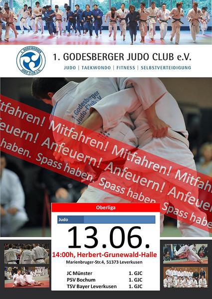 Oberliga1