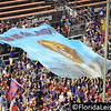 Orlando City Soccer vs. Pittsburgh Riverhounds, Orlando, Florida - 24 August 2013