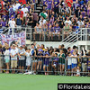 Orlando City Soccer vs. Charlotte Eagles, USL PRO Championship Final, Orlando, Florida - 7 September 2013 (Photographer: Nigel Worrall)