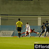 Orlando City Soccer Club vs Chicago Fire at IMG Academy (Photographer: Nigel Worrall)