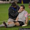 Orlando City Soccer vs. Pittsburgh Riverhounds, Orlando, Florida - 29 March 2014 (Photographer: Nigel Worrall)