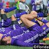 Orlando City Soccer 2 Toronto FC 1, Champions Gate, Orlando, Florida - 21st February 2016 (Photographer: Nigel G Worrall)