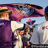 Orlando City Soccer vs. OKC Energy, Orlando, Florida - 4 May 2014 (Photographer: Nigel Worrall)