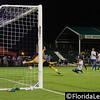 Kevin Molino - Orlando City Soccer shoots vs. OC Blues, Orlando, Florida - 11 June 2014 (Photographer: Nigel Worrall)