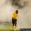 Josh Ford - OC Blues, Orlando, Florida - 11 June 2014 (Photographer: Nigel Worrall)