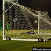 Orlando City Soccer vs. Tampa Bay Rowdies, Orlando, Florida - 28 May 2014 (Photographer: Nigel Worrall)