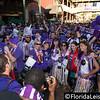 Orlando City Stadium Groundbreaking - 16Oct2014 (Photographer: Nigel Worrall)