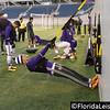 Orlando City Soccer Open Training - 9th February 2016 (Photographer: Nigel G Worrall)