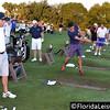 Orlando City Soccer 1st Annual Golf Outing, Grand Cypress Golf Club, Orlando, Florida -  9 September 2013  (Photographer: Nigel Worrall)