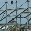 Orlando City Soccer New Stadium, Orlando, Florida - 29th February 2016 (Photographer: Nigel G Worrall)