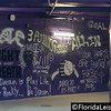 OCB 0 Saint Louis 0, Orlando City Soccer Stadium, Orlando, 27th April 2017 (Photographer: Nigel G Worrall)