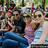Orlando City Soccer - Wall Street Watch Party - USA vs Belgium, Orlando, Florida - 1 July 2014 (Photographer: Nigel Worrall)