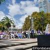 Orlando City Soccer announces Orlando Pride as new Orlando City Women's Team, Orlando, Florida - 20th October 2015 (Photographer: Nigel G Worrall)