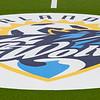 Orlando SeaWolves vs Brazil, Silver Spurs Arena, Kissimmee,  Florida - 10th November 2018 (Photographer: Nigel G Worrall)
