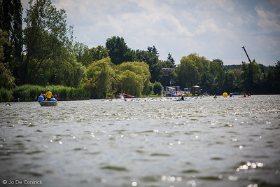 1208_TriathlonDonk_006
