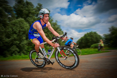 1208_TriathlonDonk_075