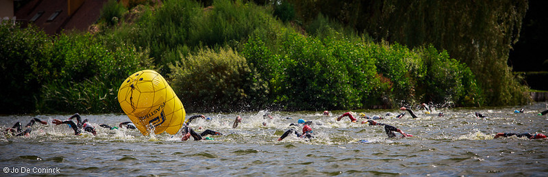 1208_TriathlonDonk_028