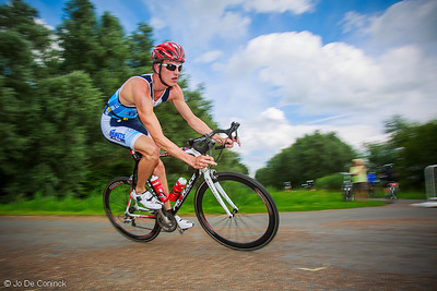 1208_TriathlonDonk_070