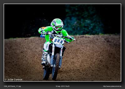 MotorcrossPamel2010