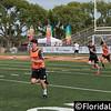 Lakeland Tropics 1  Next Academy Palm Beach 0, Bryant Stadium, Lakeland, Florida -  12th May 2018  (Photographer: Nigel G Worrall)