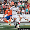 Lakeland Tropics 1  Next Academy Palm Beach 0, Bryant Stadium, Lakeland, Florida -  12th May 2018  (Photographer: Nigel G Worrall)