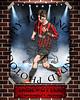 SAU17s Christmas Poster JP