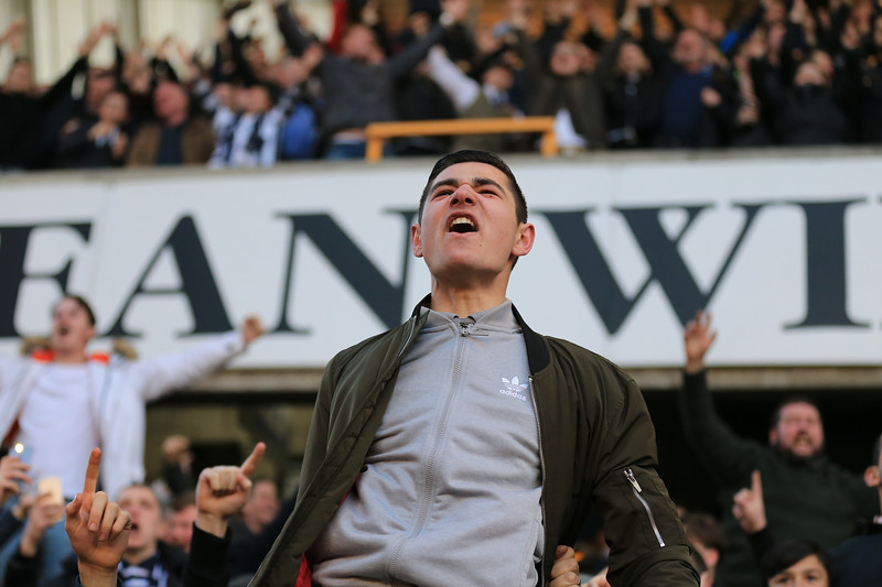PHC_MILLWALL_LEICESTER_LC_20170218