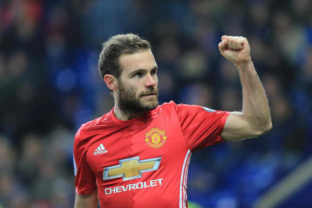 PHC_LEICESTER_MAN_UNITED_LC_20170205