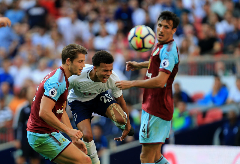 PHC_TOTTENHAM_BURNLEY_20170827