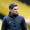 Watford vs Southampton 13/01/18