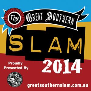 TGSS_2014-logo