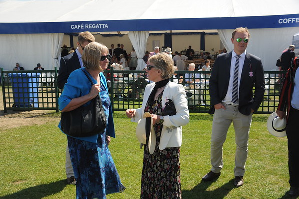 Derby RC 2015 Henley