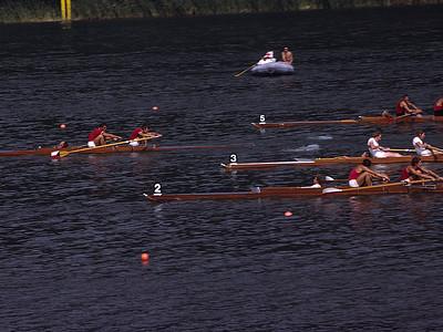 CZ lead 2+ semis