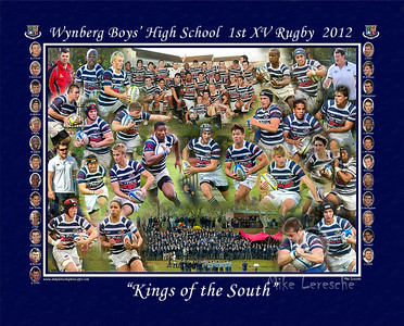 WBHS_Rugby1stXV_Collage 2012