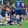 2017-09-23 SU Sharks Rugby vs GT B Side BJS_7531