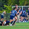 2017-09-23 SU Sharks Rugby vs GT B Side BJS_7527