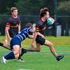 2017-09-23 SU Sharks Rugby vs GT B Side BJS_7526