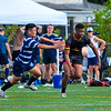 2017-09-23 SU Sharks Rugby vs GT B Side BJS_7528