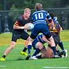 2017-09-23 SU Sharks Rugby vs GT B Side BJS_7523