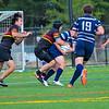 2017-09-23 SU Sharks Rugby vs GT B Side BJS_7530