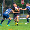 2017-09-23 SU Sharks Rugby vs GT B Side BJS_7524