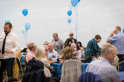 Presentation Night-3322